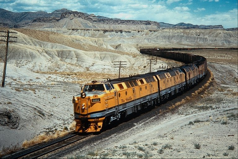 Заказать Оформление претензии по перевозке железной дороги