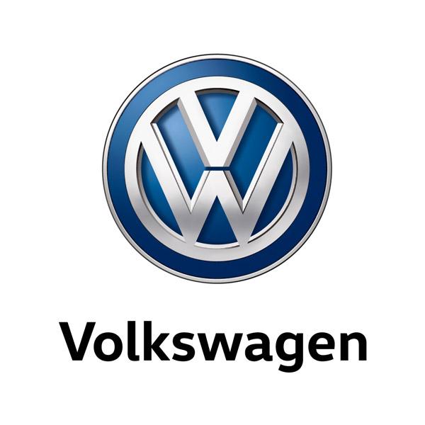 Заказать Компьютерная диагностика всех автомобилей марки Volkswagen