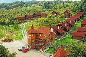Заказать Відпочинок. Бронювання готелів, квартир, хостелів в УКРАїНі та СВІТІ