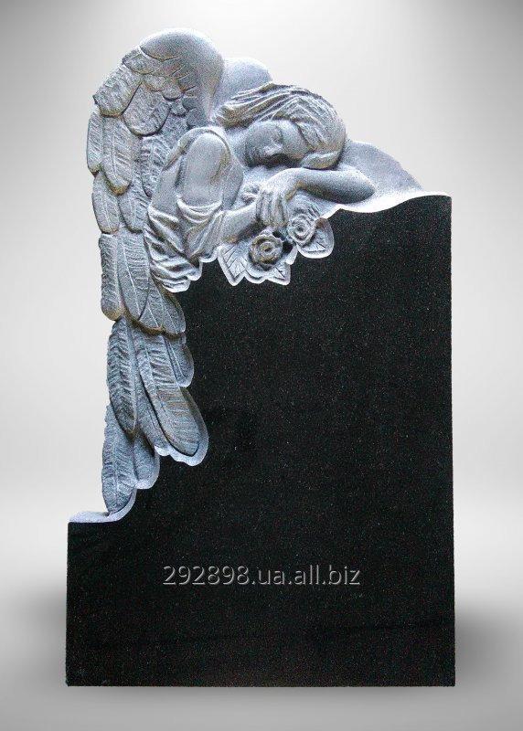 Заказать Услуги 3D фрезерования на камне (гранит, мрамор)
