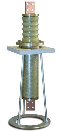 Заказать Производство и поставка концевых выводов турбогенераторов и гидрогенераторов