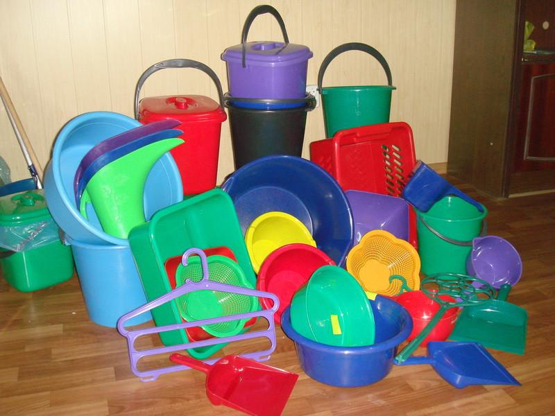 Заказать Литье пластмассовых изделий разной формы и конфигурации