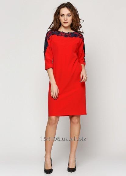 Заказать Услуги по пошиву одежды мужской и женской