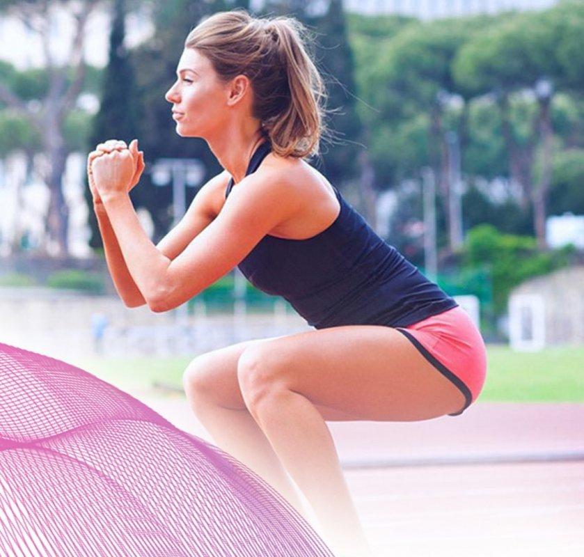 """Заказать Фитнес """"Импульс"""" - активный фитнес для поддержания тела в тонусе"""