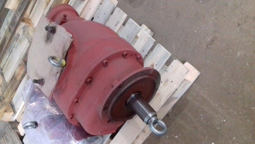 Заказать Ремонт винтового компрессора E 12 DGT