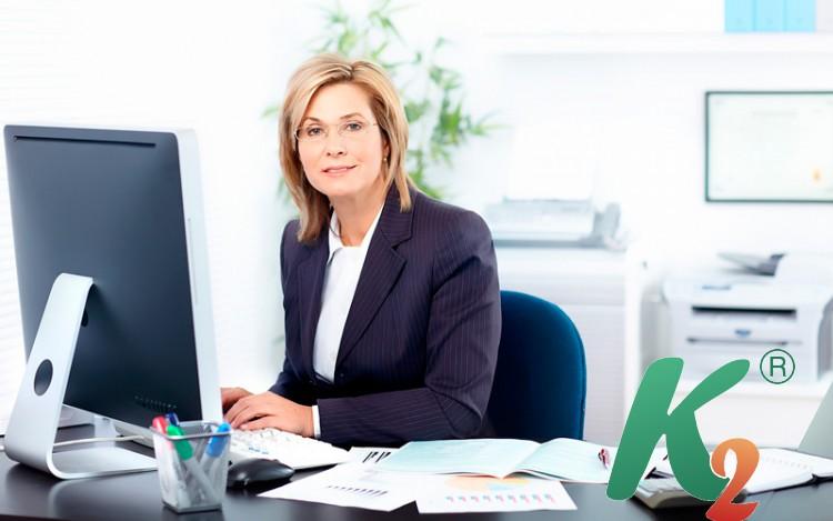 Бухгалтерские услуги для юридических лиц ООО ТОВ не плательщиков НДС