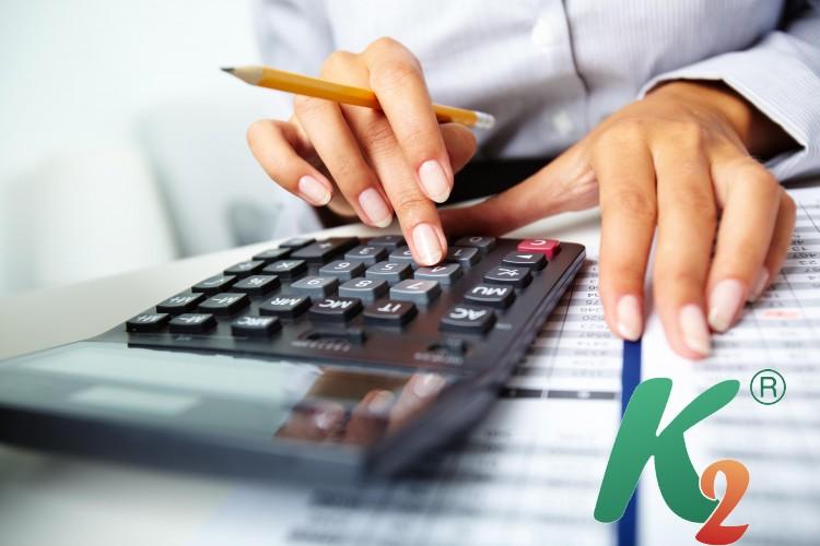Бухгалтерские услуги для юридических лиц ООО ТОВ плательщиков НДС