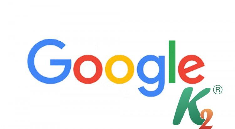 Реклама в поисковой системе Google