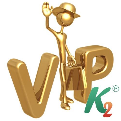 Реклама в социальных сетях VIP