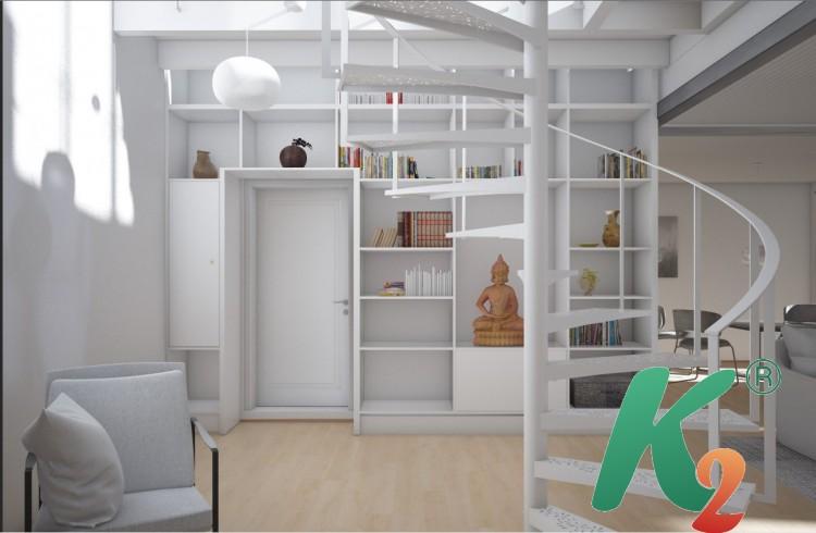 Небольшие проекты: санузлы, предметная визуализация, макеты офисов, торговых площадей в ТЦ