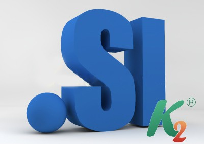 Регистрация домена si