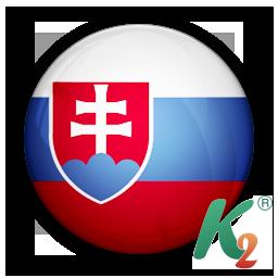 Регистрация домена sk