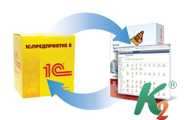 Программа для автоматизации бухгалтерского и налогового учета 1С Бухгалтерия для Украины. Базовая версия