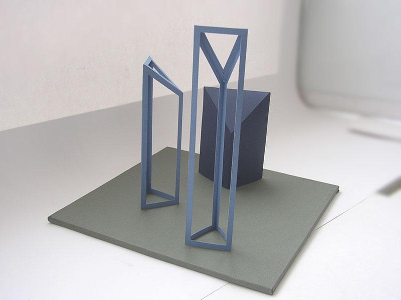 Заказать Проектирование индивидуальных изделий из металла