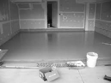Заказать Бетонирование, заливка бетона