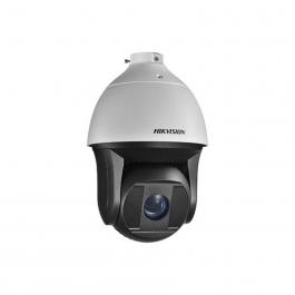 Заказать Установка и настройка внешней поворотной видеокамеры SPEED DOME