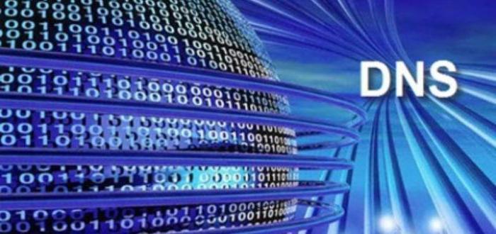 Заказать Настройка сервиса DDNS (работа через интернет без наличия статического IP-адреса у клиента)