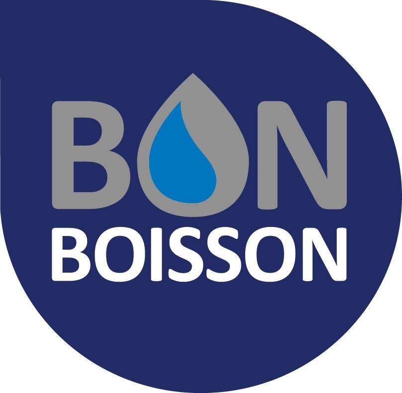 Заказать ТМ Бон Буассон - доставка воды Днепр, Запорожье, Кривой Рог