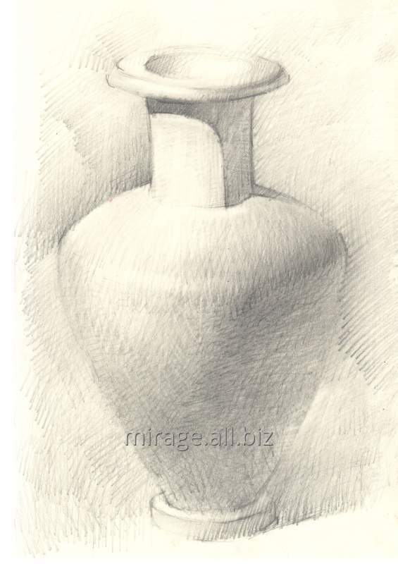 Заказать Рисунок №11