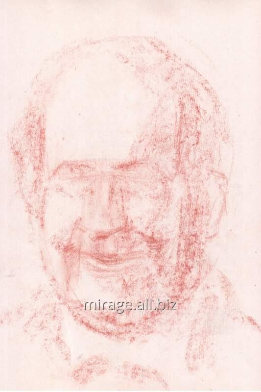 Рисунок №28