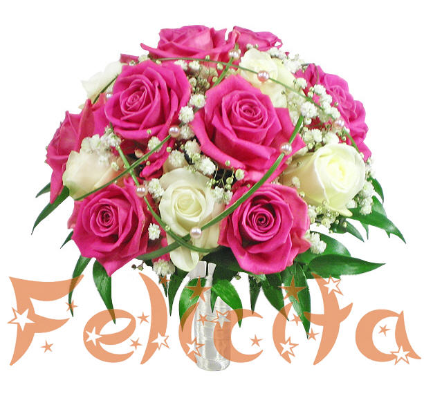 Цветы букетик невесты в запорожье америке доставка