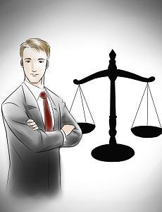 Заказать Допомога адвоката (екстренна)