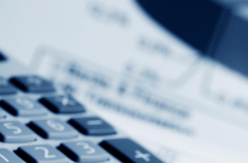 Заказать Разработка печатной платы по уже существующей принципиальной схеме