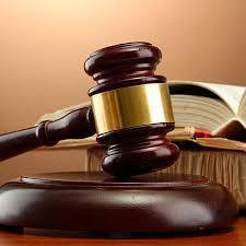 Заказать Захист у судах загальної юрисдикції