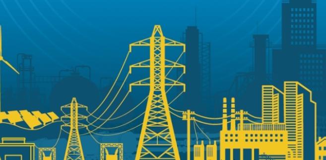 Заказать Постачання електричної енергії