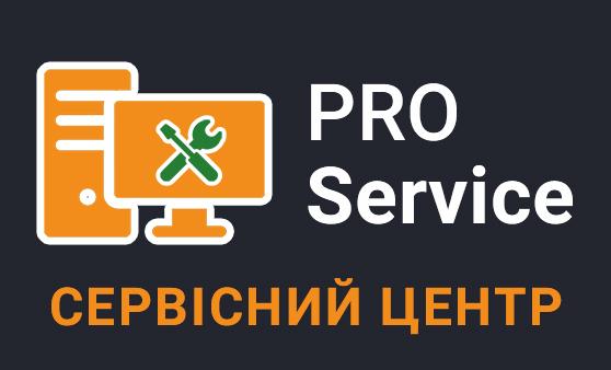 Заказать Ремонт смартфонов (телефонов), планшетов, ноутбуков и компьютеров в Полтаве