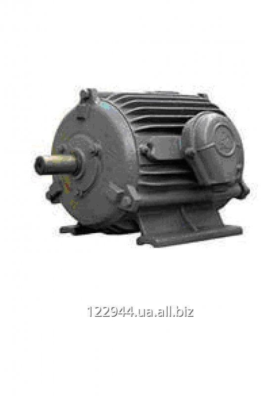 Заказать Ремонт и перемотка электродвигателей А, А2, АО, АОЛ, АОС