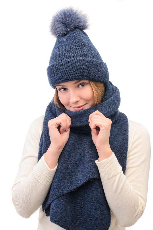 Заказать Изготовление вязаного женского свитера под вашим брендом