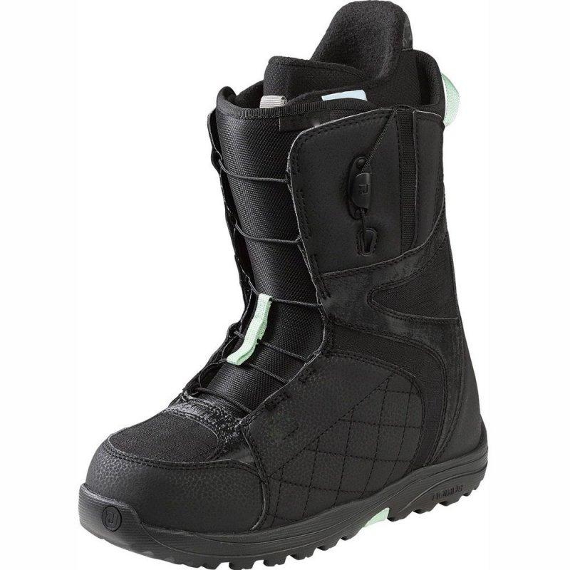 Заказать Прокат ботинки сноуборд Next 42 р-р