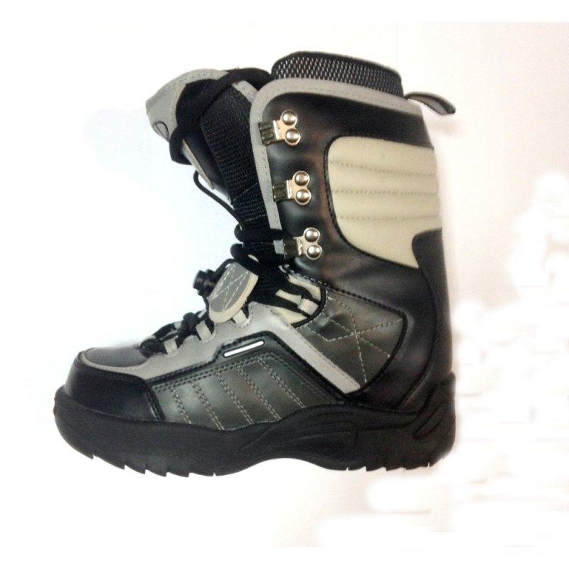 Заказать Прокат ботинки сноуборд W 37 р-р