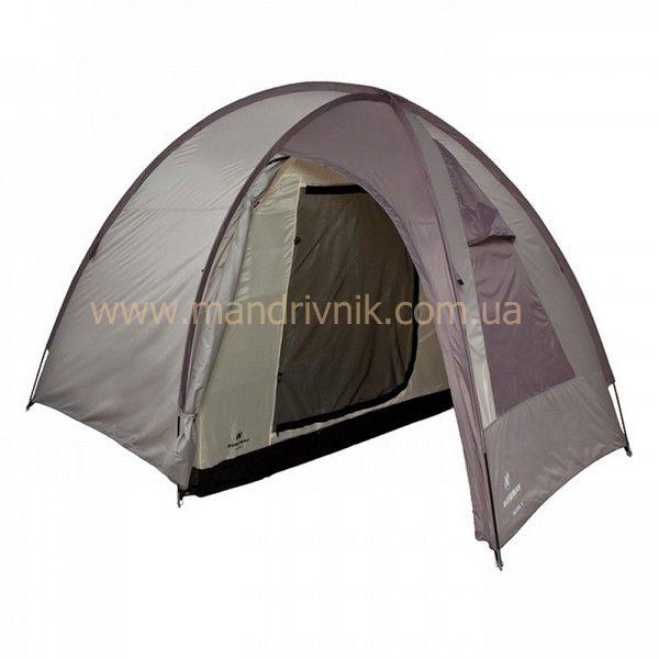 Заказать Прокат палатка Arizona