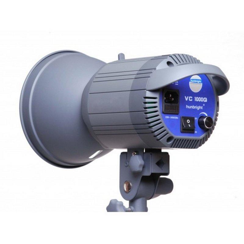 Заказать Прокат постоянный свет Mircopro EX-1000QL
