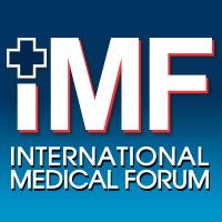 Заказать Международный Медицинский Форум