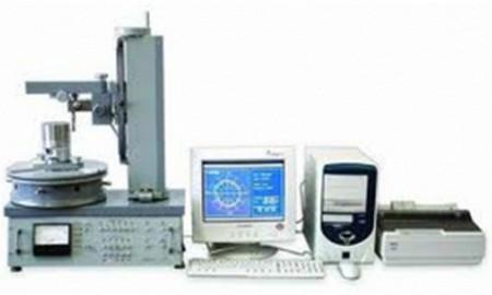 Заказать Проектирование и изготовление электронных приборов