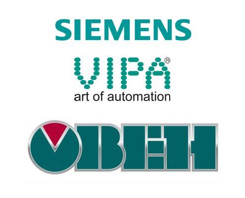 Заказать Автоматизированные системы управления технологическими процессами