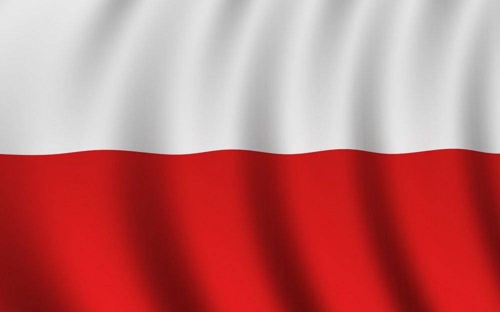 Заказать Разнорабочий в Польшу