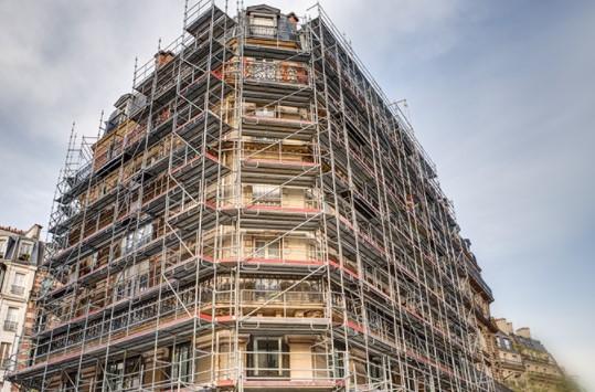 Заказать Проектирование промышленных зданий и сооружений