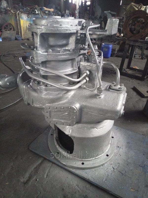 Заказать Ремонт компрессора ПВ-10 без посредников