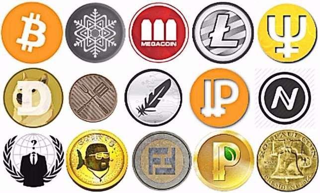Заказать Консультации по криптовалютам Биткоин (Bitcoin), Ethereum, Zcash и др.