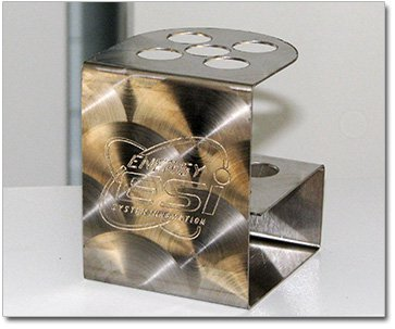 Order Engraving services