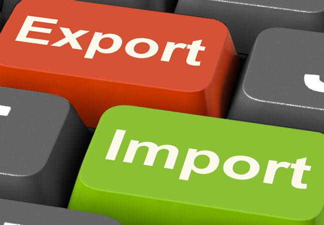 Заказать Услуги экспортера из Европейского Союза