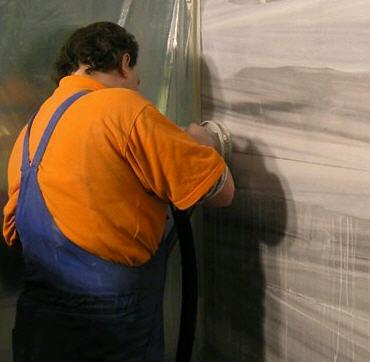 Заказать Обработка и изготовление изделий из мрамора