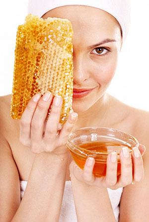 Order Cosmetic rejuvenating facial skin care
