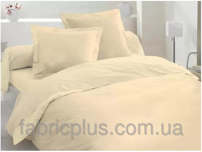 Заказать Пошив постельного белья из ткани: Бязь набивная Ш - 300 см.