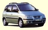Замовити Оренда й прокат автомобільних транспортних засобів