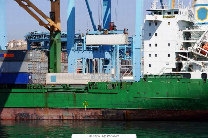 Заказать Перевозки наливных грузов в танк контейнерах (tank container) и флекси танках (flexi tank);